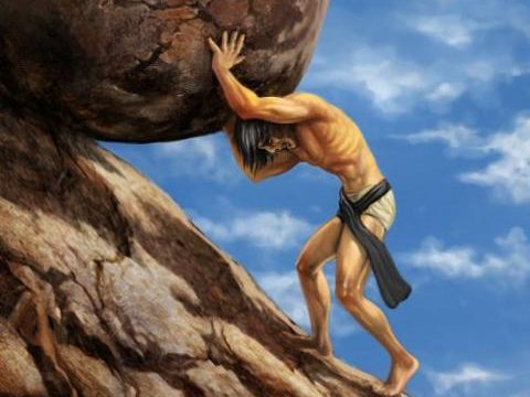 480px-torture-_level_sisyphus_large